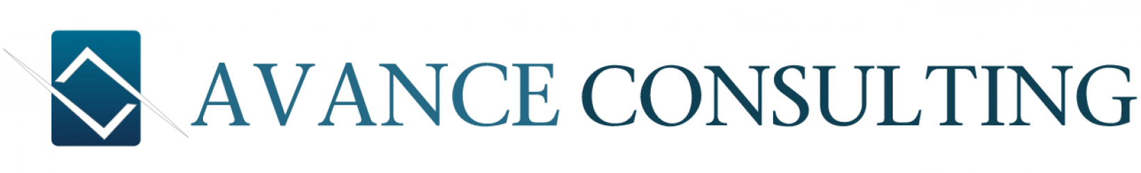 Avance Consulting Services's logo