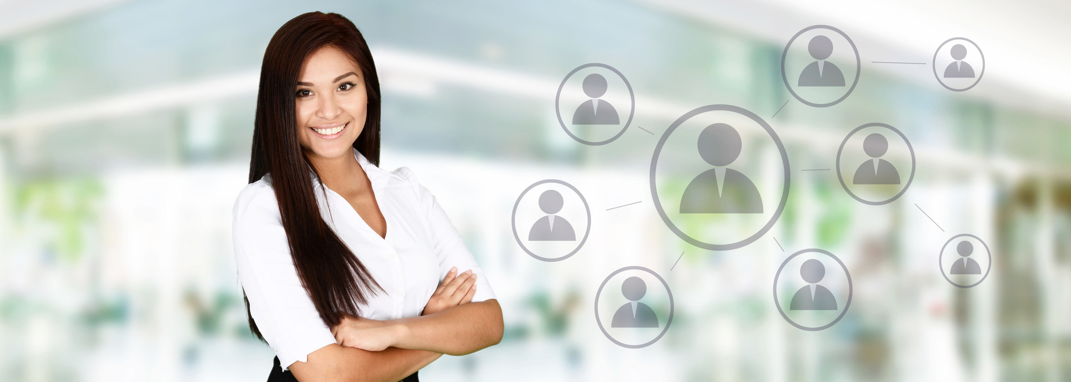 Resource Process Outsourcing